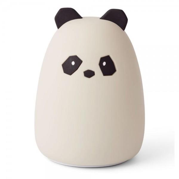 Nachtlicht Winston Panda creme de la creme