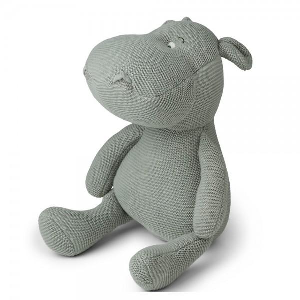 Stricktier Hippo Bo