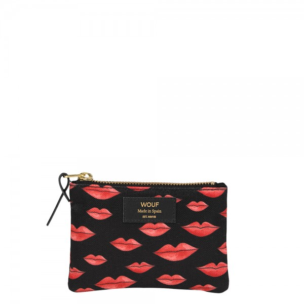 Small Pouch Bag Beso