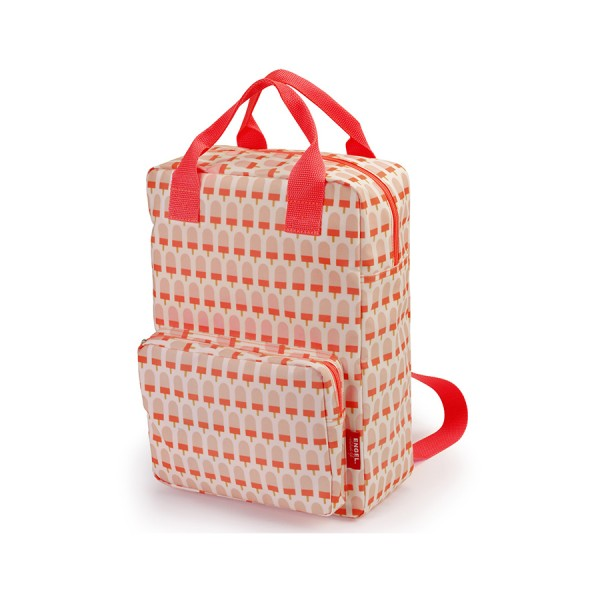 Rucksack Ice-Lolly - large