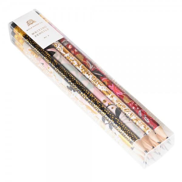 Bleistifte 12er-Set Modernist