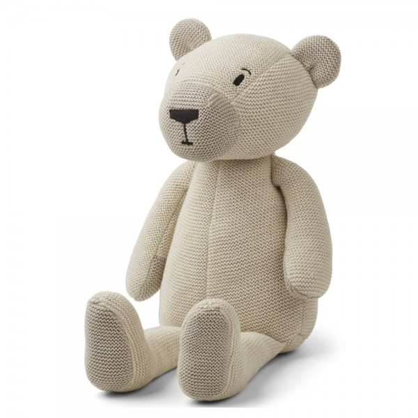 Stricktier Paddy Polar Bear sandy