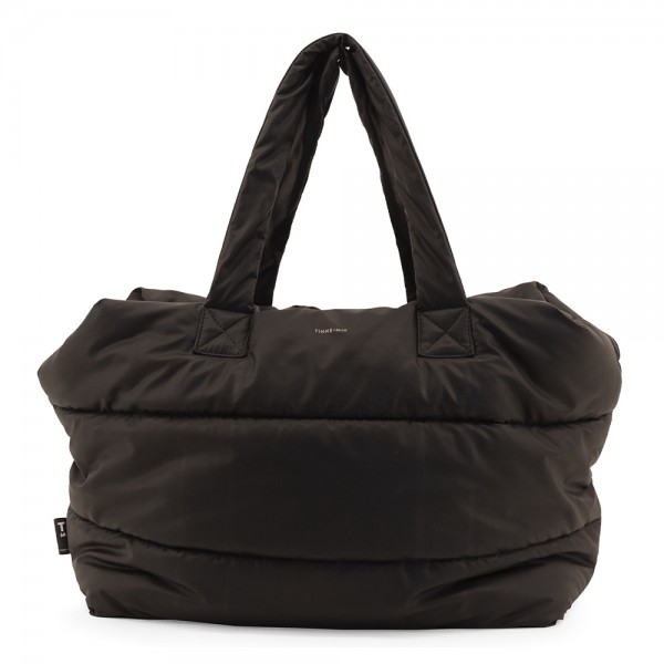 Weekend Bag Camill big
