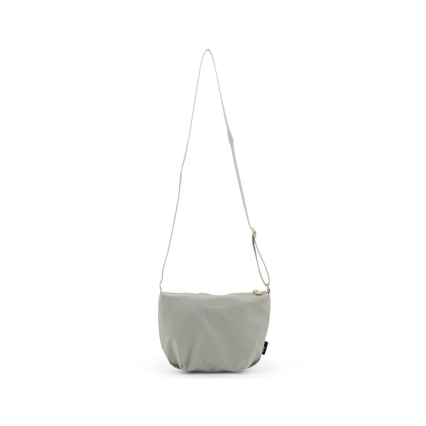 Cross Body Feel Good Baggy chalk blue