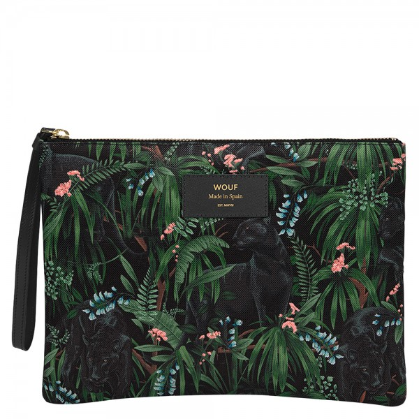 XL Pouch Bag Janne