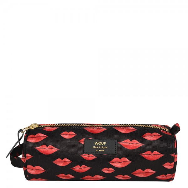 Pencil Case large Beso