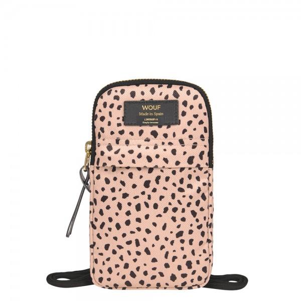 Phone Bag Wild