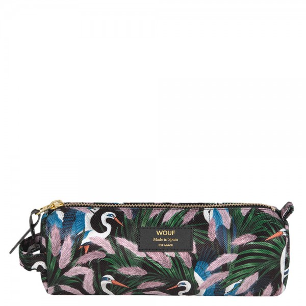 Pencil Case large Lucy