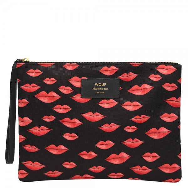 XL Pouch Bag Beso