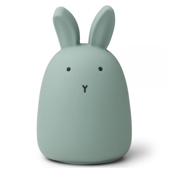 Nachtlicht Winston Rabbit peppermint
