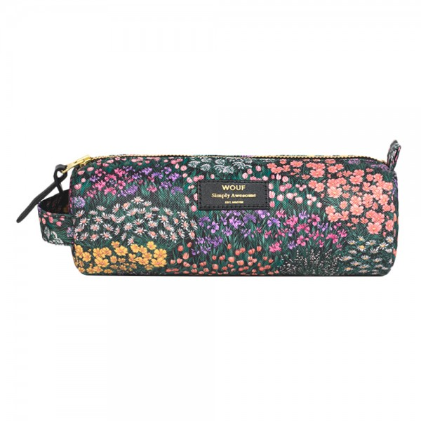 Pencil Case large Meadow