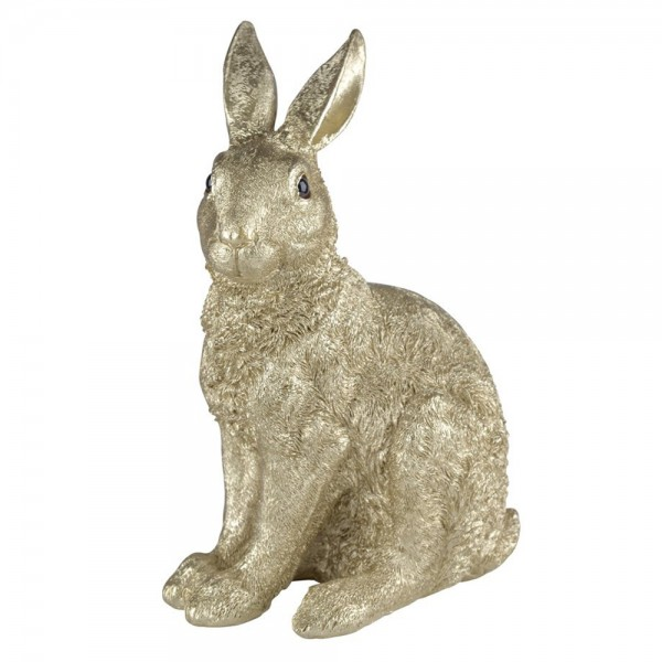 Hase L gold