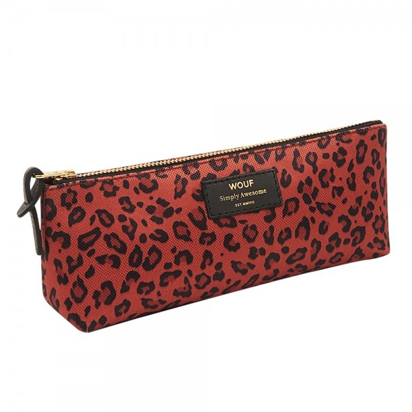 Pencil Case Savannah