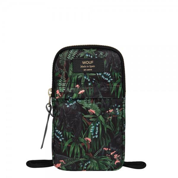 Phone Bag Janne