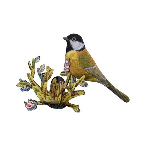 Vogeldeko Zoë